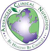 Advanced Clinical Nutrition